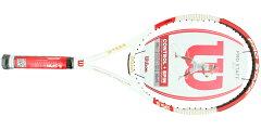 ■2014年モデル ■2014 プロスタッフ 95 S ( 2014 PRO STAFF 95 S )【 ウィルソン wilson テニ...