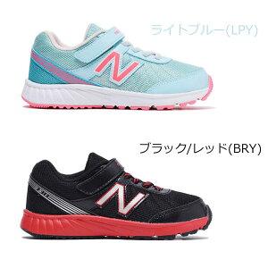 nb-kv330
