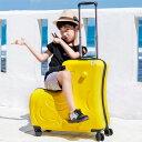 バッグ・小物・ブランド雑貨 バッグ スーツケース・キャリーバッグ 24インチ 59*59*25cm ホット! 子供ファッションスケートボードローリング荷物 子供スピナー旅行トロリーケースかわいいスーツ上のキャリーケース