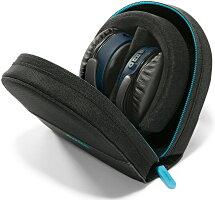 BOSE ワイヤレス ヘッドホン SoundLink on-ear Bluetooth headphones ブルトゥースヘッドホン ヘッドフォン ボーズ ワイヤレスヘッドフォン ブルートゥースヘッドフォン オンイヤーヘッドホン サウンドリンク OE イヤフォン イヤホン