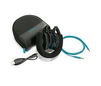 BOSE SoundLink on-ear Bluetooth headphones ワイヤレス ヘッドホン ブルトゥースヘッドホン ヘッドフォン ボーズ ワイヤレスヘッドフォン ブルートゥースヘッドフォン オンイヤーヘッドホン サウンドリンク OE イヤフォン イヤホン