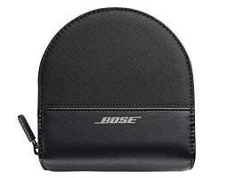 BOSE オンイヤー ワイヤレス ヘッドホン On-Ear Wireless Headphones ブルトゥースヘッドホン ヘッドフォン ボーズ ワイヤレス ヘッドフォン ブルートゥース ヘッドフォン オンイヤーヘッドホン サウンドリンク OE Bluetooth イヤフォン イヤホン