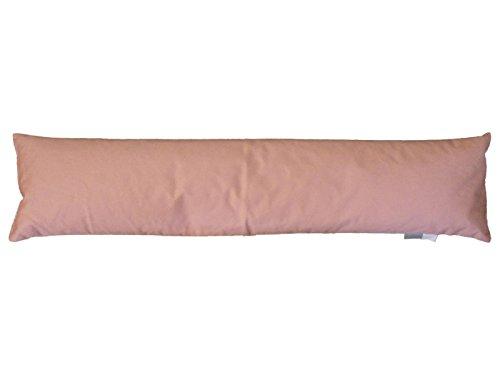 包帯・三角巾, 包帯  100 100 poji100