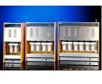 【アズワン】ソックスレー抽出装置SOX412自動2連【送料別途御見積】