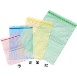 【ナビス】ユニパックカラー半透明 G−4(緑)