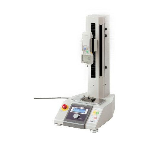 電動計測スタンド EMX-1000N 【アズワン】