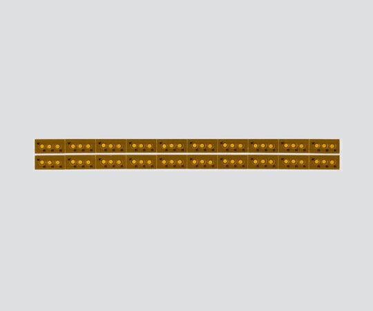キッズ用教材・お道具箱, 自由研究・実験器具  3MC55