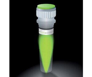 アズワン理化学製品も全て当店にて購入可能となりました!qPCRキット KK4611 【アズワン】