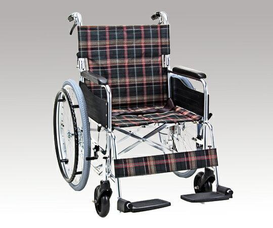 【無料健康相談 対象製品】【ナビス】車椅子KS50−4643GC 【fsp2124-6m】【02P06Aug16】:Shop de clinic