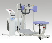 【無料健康相談 対象製品】【ナビス】自力運動訓練装置WT−L03 【fsp2124-6m】【02P06Aug16】
