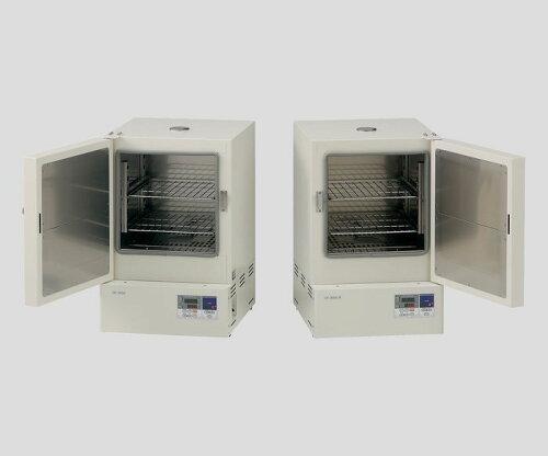 定温乾燥器OF-600S-R