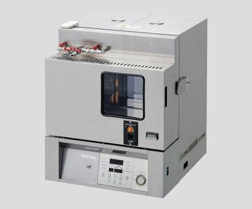 小型乾燥器BHR-1G