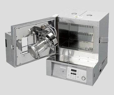 小型乾燥器BHR-1S