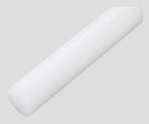 樹脂丸棒POM-60-1000
