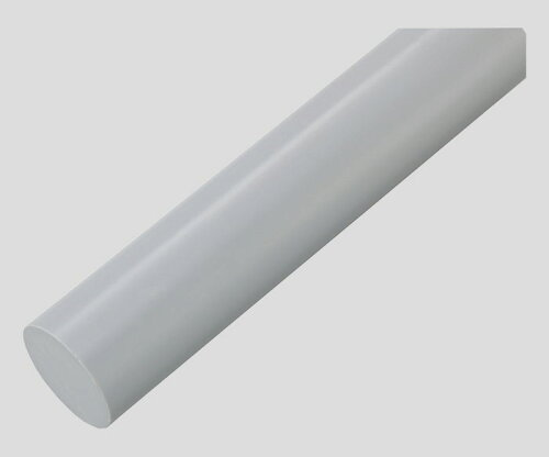 樹脂丸棒MC-60-495