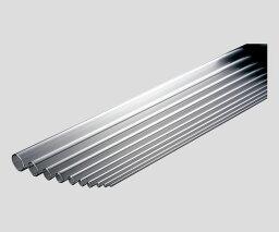 ガラス管φ35標準管(STD)