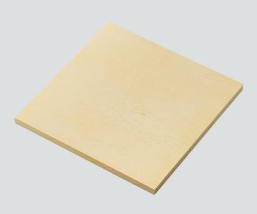 黄銅板MPBR-100×250×t6