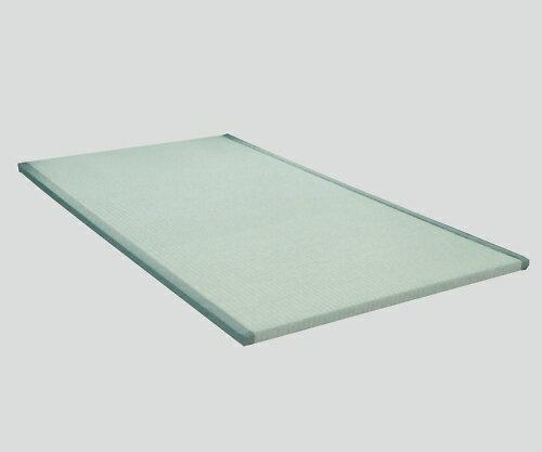 洗える畳 1畳 厚み40mm:Shop de clinic