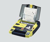 自動体外式除細動器[AED]HDF−3000(本体)