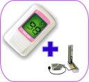 【無料健康相談付】【送料無料】パルスフィットBO-600 血圧計セット純国産パルスオキシメーター 【あす楽】【特定管理】【HLS_DU】【楽天】【fsp2124-6m】【人気】