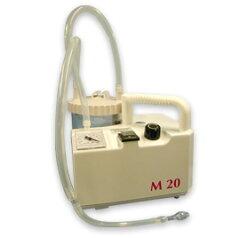 ご購入後も安心。医療機器専門商社【ショップデクリニック】にお任せ下さい。吸引器 アスピレ...