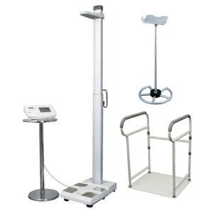 【医療機器通販なら安心のショップデクリニックにお任せ下さい。】【無料健康相談付】体組成計...