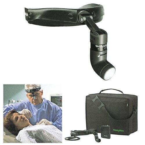 【無料健康相談付】LEDヘッドライト    49020【02P06Aug16】:Shop de clinic