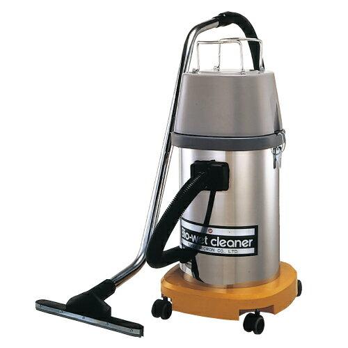 【無料健康相談 対象製品】感染防止型掃除機 バイオウェットクリーナー(乾湿両用)    CF-N210型【02P06Aug16】:Shop de clinic