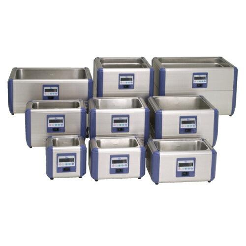 【無料健康相談付】卓上型超音波洗浄器   20.4L US-107【02P06Aug16】:Shop de clinic