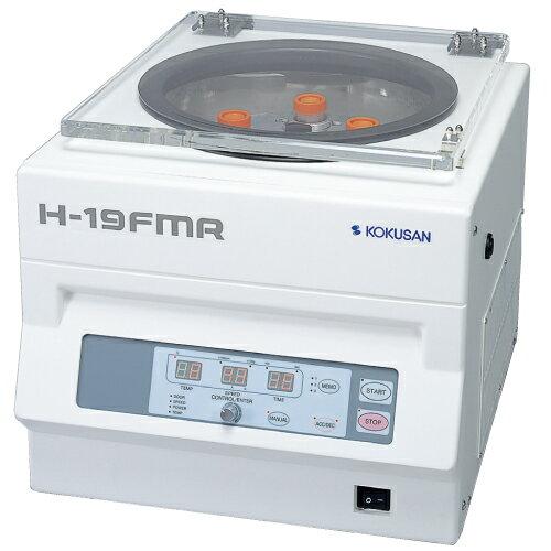 【無料健康相談 対象製品】冷却遠心機(卓上型)   専用ロータ(スイングタイプ) RF-109K【02P06Aug16】:Shop de clinic