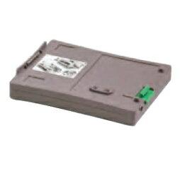 【送料無料】イノスパイアミニ用充電式バッテリー  1100320