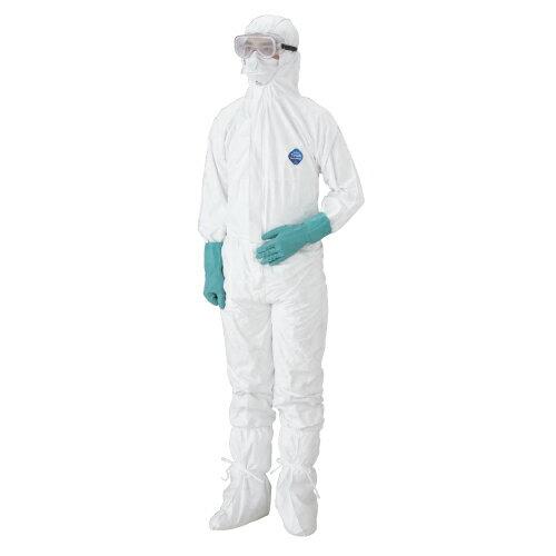 感染症防護対策用キット M【02P06Aug16】