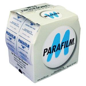 【医療機器通販なら安心のショップデクリニックにお任せ下さい。】パラフィルム 約50mm×76m 2I...
