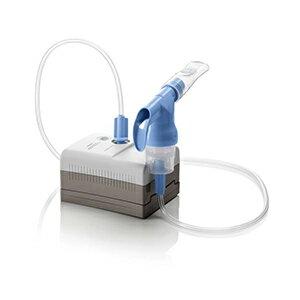 イノスパイアミニ コンプレッサーネブライザ 吸入器