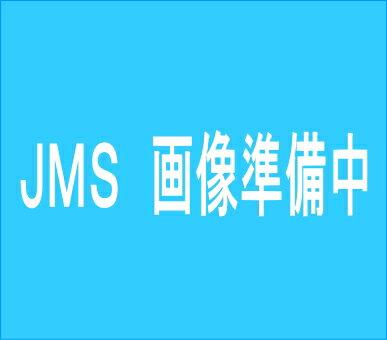 白衣・衛生着, ドクターコート JMS 10001200W 25 JN-SW2X JMS