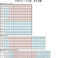 FV-216電動昇降BASICベッドDXブルーW70/W75cm※別途送料発生
