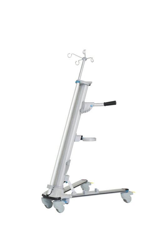 治療機器, その他  IVEA IVEA-600A