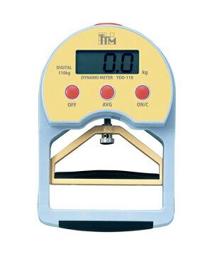 ツツミ デジタル握力計 YDD-110(110G)