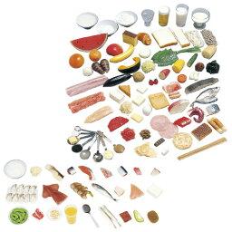 糖尿病指導キット単品・鶏むね肉(皮無 16-90(80G)