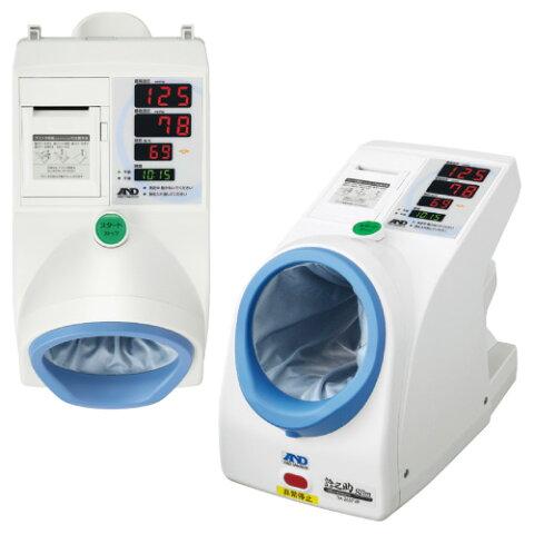 【送料無料】全自動血圧計 TM-2657P-JC