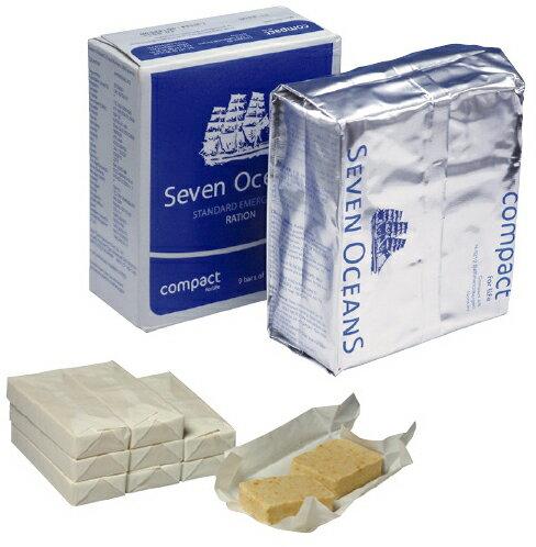 衛生日用品・衛生医療品, その他  924 38-0139S