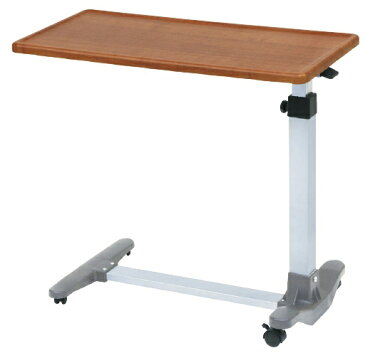 【送料無料】ベッドサイドテーブル SL NO.720