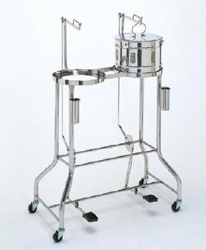 治療機器, その他 2 SK-23218cm smtb-s fsp2124-6m02P06Aug16