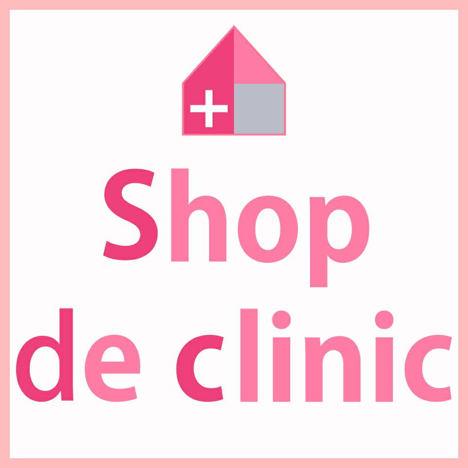 Shop de clinic楽天市場店