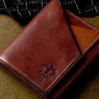 コルテロメンズ財布多機能財布マルチウォレット日本製ギフトプレゼント誕生日