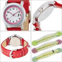 カクタス【CACTUS】kidsキッズ腕時計子供用時計CAC28-L07