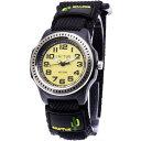 カクタス 【CACTUS】 kids キッズ腕時計 子供用時計 ...