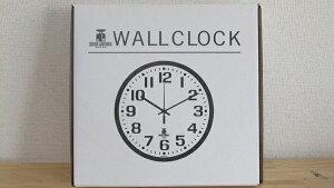 LIGHTHOUSE ウォール クロック スペシャル オーダー シカゴライトハウス 掛け時計 シンプル