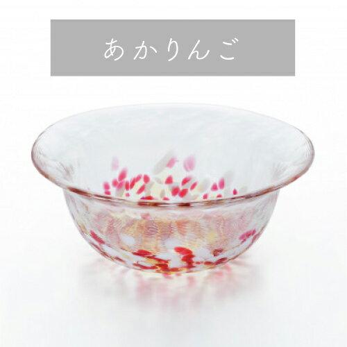 津軽自然色りんご