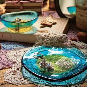 二色-豆皿セット2色